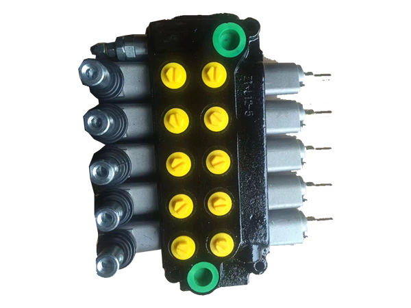 WS-SD105